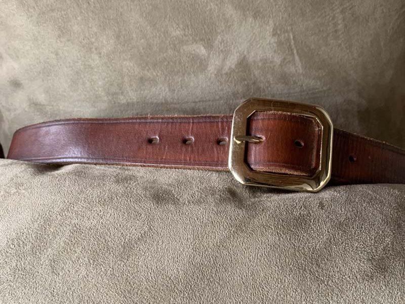 BE9M LM Belt