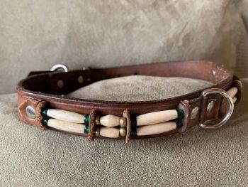 DCEL Dog Collar
