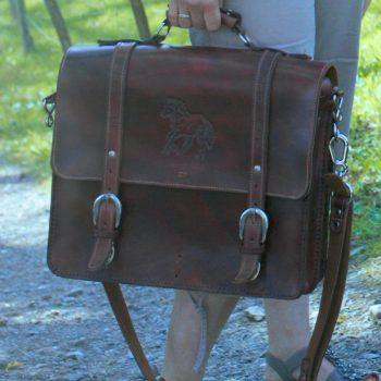 Expedition Briefcase